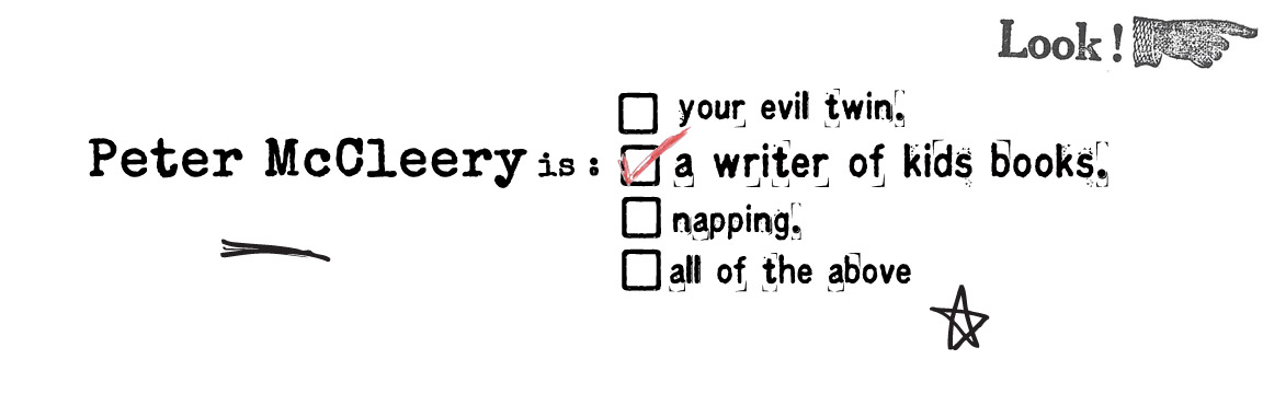 evil checklist larger